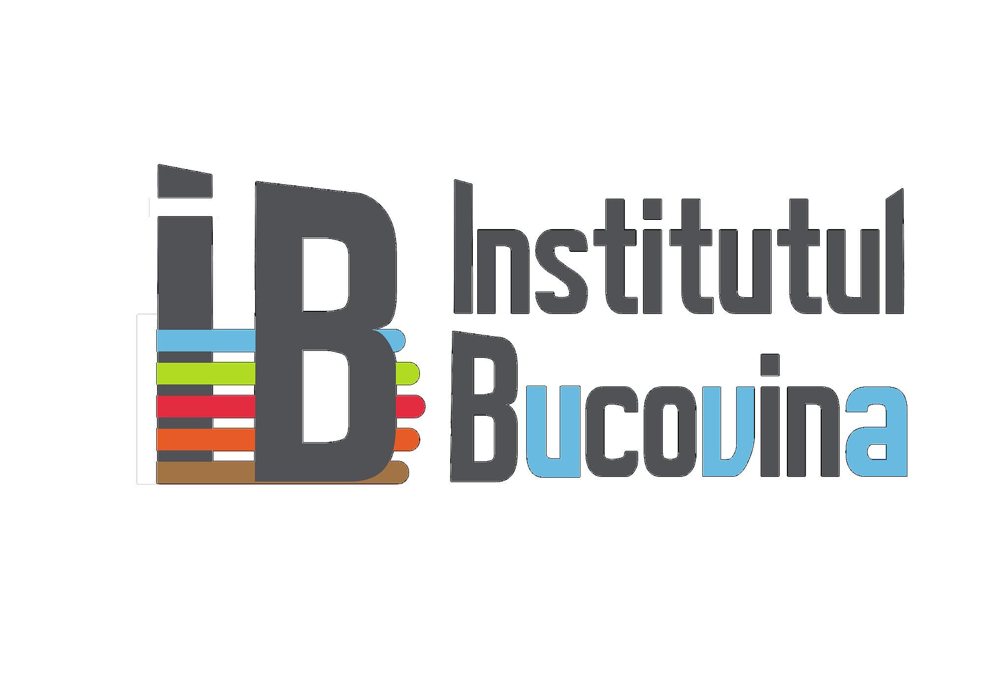 Bucovina_Logo