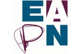 eapn-logo (1)