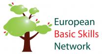 ebsn_logo_250x130-01